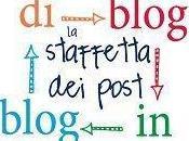 blog blog: …strega fata?