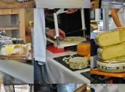 Cheese 2013: vetrina all'aperto formaggio qualità.