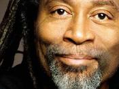 "Bobby McFerrin, ""Don't Worry, Happy"". Testo, traduzione video"