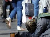 poveri 2030: fine faranno?