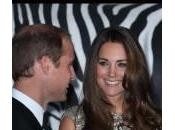 William Kate: George semplici amici come madrine padrini