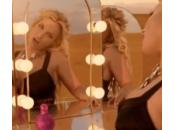 """Work Bitch"": canzone Britney Spears ispirata Karl Marx? (video)"