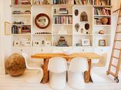 Lifestyle tavolo legno grezzo