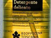 [Review] Biofficina Toscana Detergente delicato