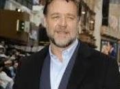 Gabriele Muccino dirigerà Russell Crowe dopo deludente prova Gerard Butler