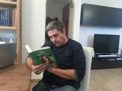 #Ecocentrica: facili consigli @MinimoImpatto raccontati Tessa Gelisio Libro