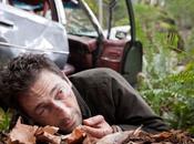 Film stasera sulle gratuite: WRECKED Adrien Brody (martedì ottobre 2013)