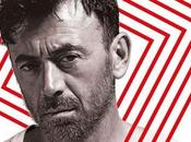 19/10 Benny Benassi, Mark & Kremont, Rivaz Medicina Party DROP Bolgia Dalmine (Bg)