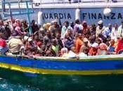 Ancora sbarchi Sicilia, altri migranti Lampedusa