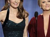 Poehler Tina confermate prossime edizioni Golden Globes