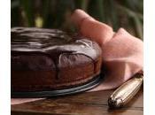 comicita' paolo rossi, approfondimenti baranes rivas, proiezioni mistrati tanto cacao artigianale: citta' castello l'edizione 2013 altrocioccolato