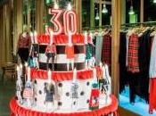 Happy Birthday Moschino!