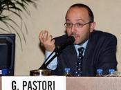 Medio Oriente, un'influenza declino? Intervista Gianluca Pastori