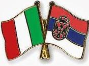 vertice italia serbia oggi ancona