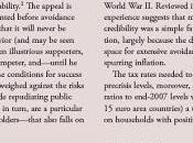"""""""ATTENTATO"""" """"Talebani"""" FMI: prelievo forzoso tutti conti correnti dell'Eurozona, Germania inclusa..."""