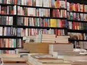 Ottobre nelle librerie, Torino programma incontri eventi