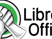 Guida LibreOffice Writer: aggiungere eliminare riga colonna, ripetere d'intestazione ridimensionare righe colonne.
