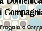 PREVIEW DOMENICA COMPAGNIA Fragola Cannella