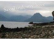 Scozia Lucia: conoscere Edimburgo