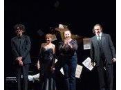 Vexations Satie Iaia Forte (Theatre Verona 2013)