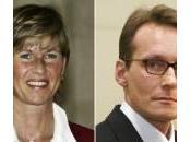 Susanne Klatten: Lady scandali, soldi famiglia