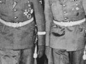 PHILIP KERR, NOTTE PRAGA, PIEMME altri investigatori nella Germania nazista: Martin Bora Paul Kajetan