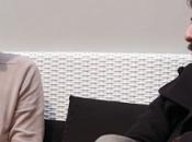 Zoppo... segue Totally Spring: Paolo Ruffini intervista Flavio Gismondi!