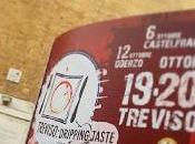 Conto alla rovescia treviso dripping taste: ottobre
