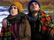 Film stasera Sky: TUTTI SANTI GIORNI Paolo Virzì (merc. ottobre 2013)