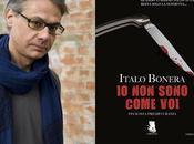 """Intervista Italo Bonera autore sono come voi"""""""