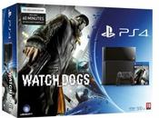 Watch Dogs problemi legati alle prenotazioni bundle PlayStation