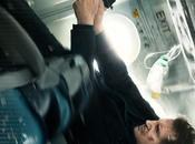 Tensione alta quota trailer Non-Stop Liam Neeson Julianne Moore