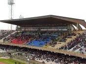 Cagliari: torna l'entusiasmo, domenica gioca Sant'Elia