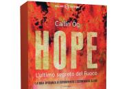 Novità: Hope. L'ultimo segreto Fuoco Cailín