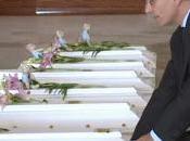 Lampedusa: funerali Stato L'ipocrisia balenottera senza vergogna nuovi democristiani