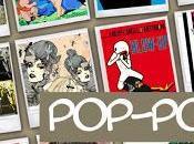 Pop-poster: ritorno agli anni allo spazio bevacqua panigai (tv)