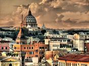 Roma vendita milioni