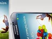 Samsung sostituisce GRATIS batterie difettose Galaxy