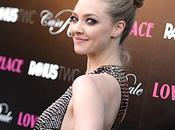 Anche Amanda Seyfried Russell Crowe cast Fathers Daughters