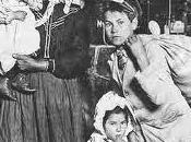 Quando Ellis Island nostra Lampedusa