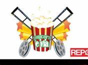 Cinema, film uscita nelle sale ottobre 2013