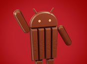 Android Kitkat Nexus Presentazione Ottobre?