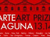MUMBAI Sakshi Gallery: INDIAN SUGGESTIONs artisti Premio Arte Laguna India