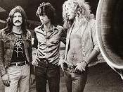 Zeppelin arrivo inediti alla voce John Paul Jones