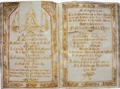 Templari messina storia dell'arciconfr. degli azzurri presenzia sindaco accorinti