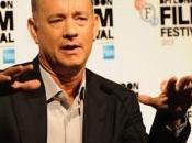 Oggi Cinema incontra Hanks