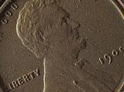 NASA Curiosity: misterioso MAHLI Calibration Target