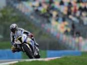 Superbike, Jerez: Motorrad GoldBet Team prepara l'ultimo round stagionale