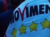M5S. incontro chiarimento Grillo parlamentari