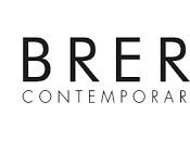 Brerart